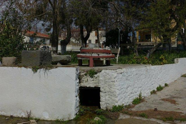 2λιμνοσ 066